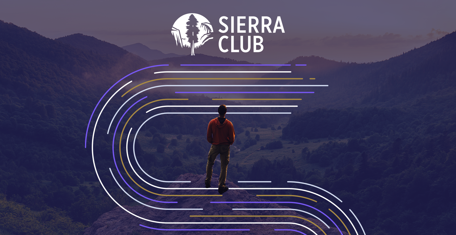 How the Sierra Club Manages State Bill Tracking in Quorum