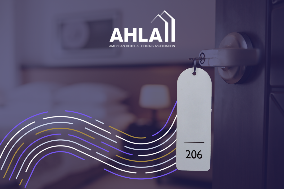 AHLA's Campaign to Share the Stories of Hotels During COVID-19