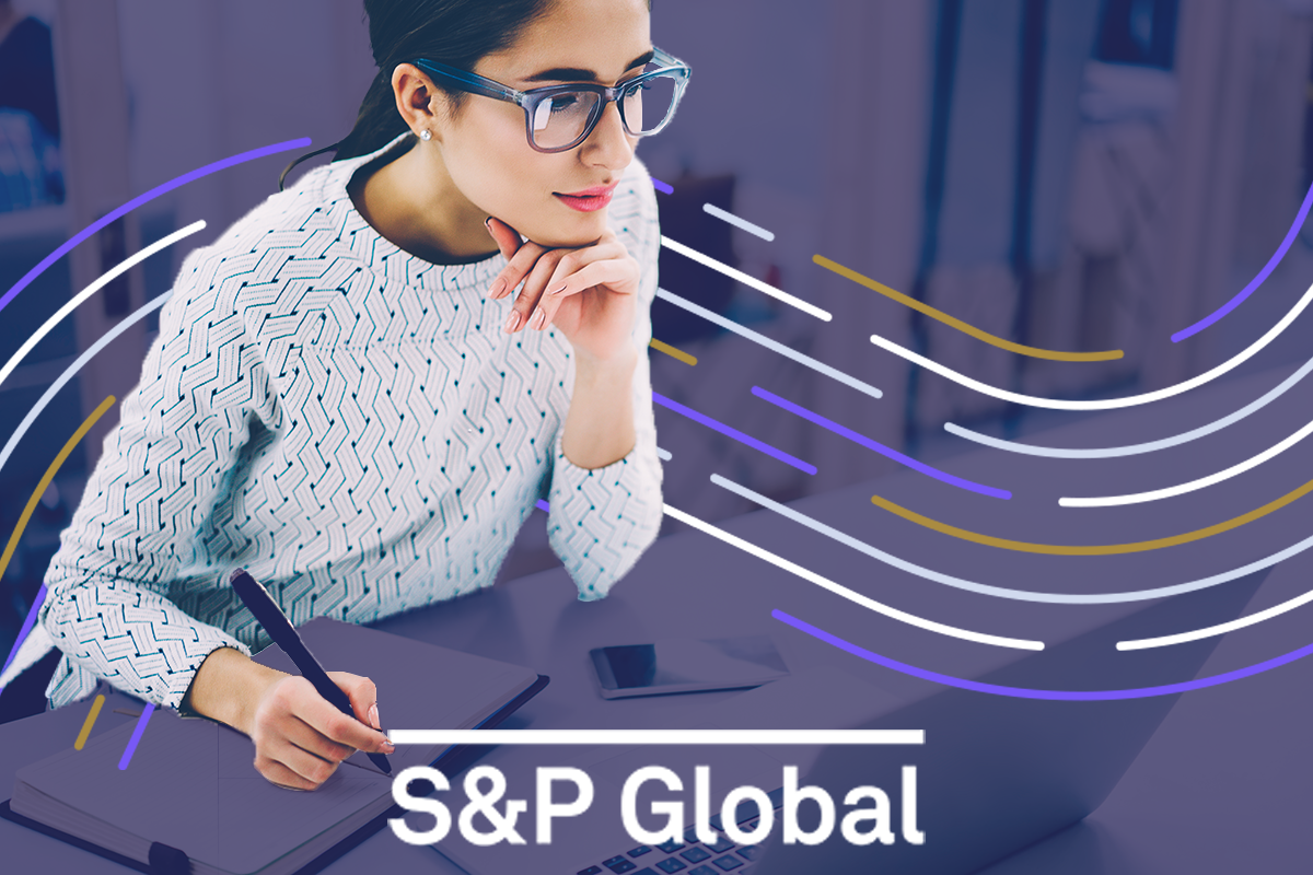 How S&P Global Tracks and Reports on Public Affairs ROI with Quorum