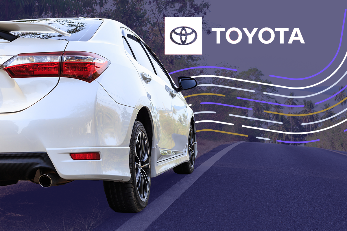 How Toyota Built a Corporate Advocacy Program Employees Love