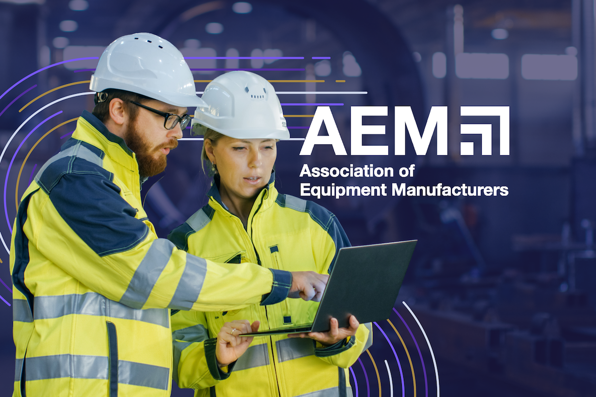 How the Association of Equipment Manufacturers Gamified Grassroots Advocacy