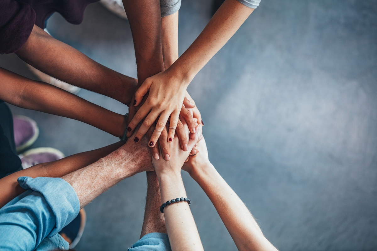 Top Diversity and Inclusion Practices Public Affairs Teams Should Adopt in 2021