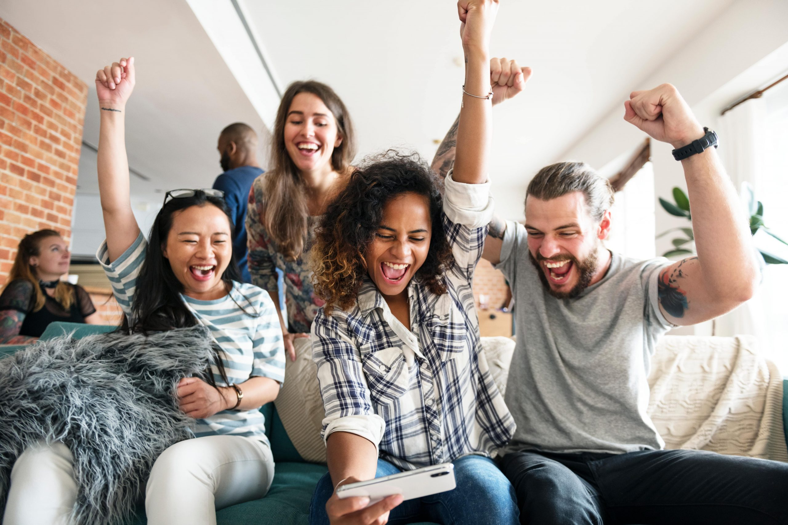 Why Your Advocacy Program Needs Gamification and How to Do It
