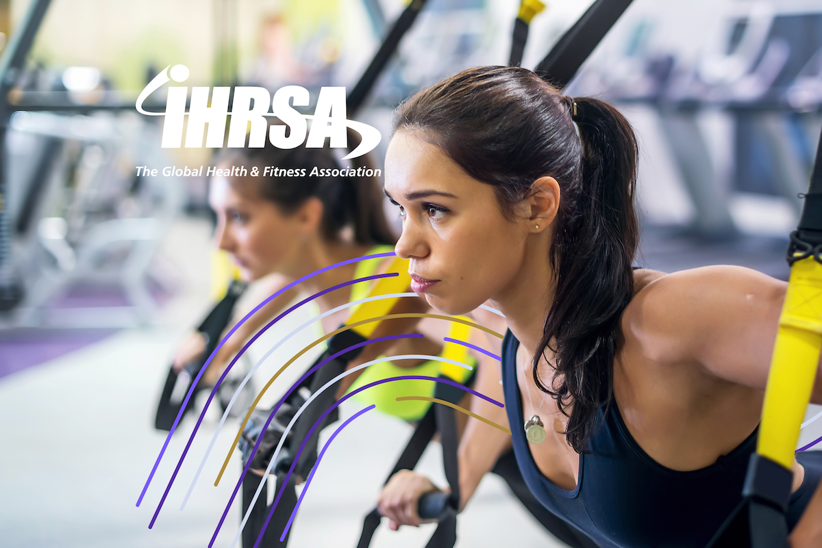 IHRSA's Advocacy Dashboard Drives 30,000 Emails to Congress and 123 New Co-Sponsors for Key Bill