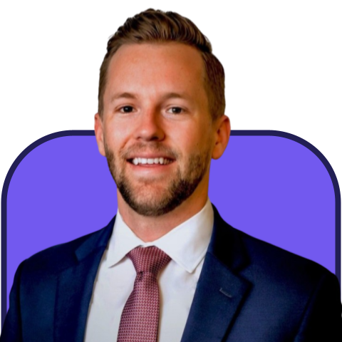 Building a 50-State Government Affairs Strategy with Catalyst's Ethan Wilson