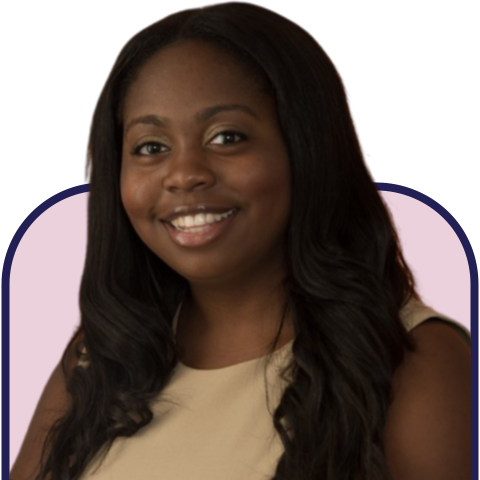 Diversity & Inclusion in Public Affairs with the Public Affairs Council's Erica Harris