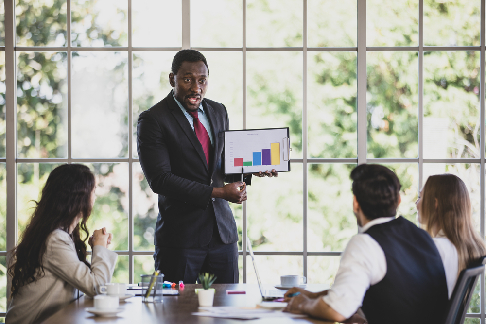 Five Steps to Managing Issues Effectively Across Global Markets